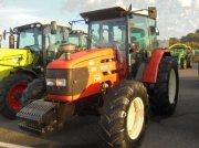 Same SILVER 90 Tractor