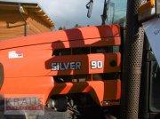 Same Silver 90 Тракторы