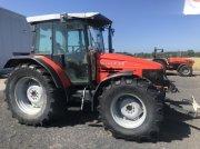 Same Silver 95 GS Traktor
