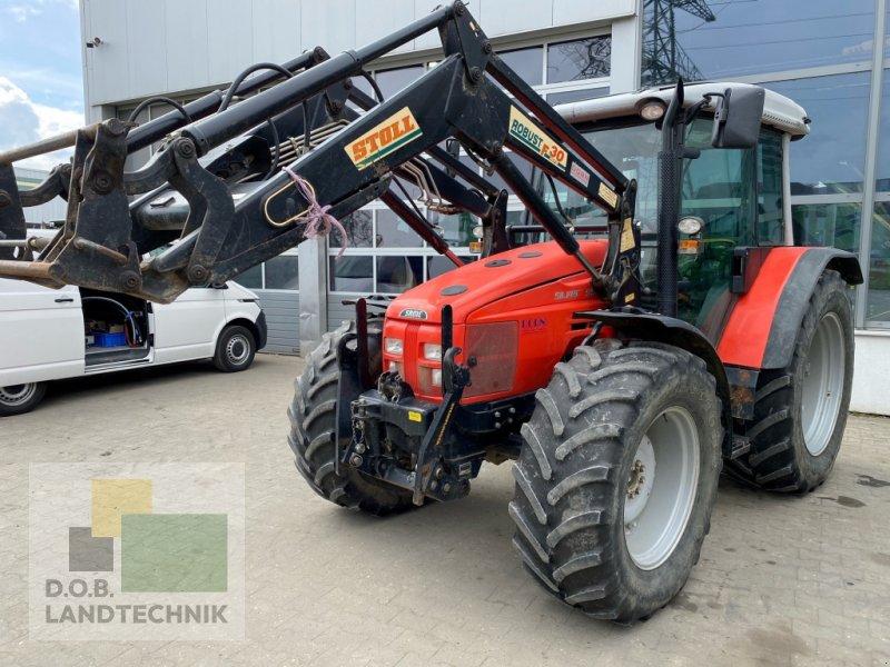 Traktor a típus Same Silver 95, Gebrauchtmaschine ekkor: Regensburg (Kép 1)