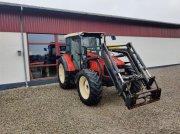 Traktor типа Same Silver W 105 m/ læsser, Gebrauchtmaschine в Storvorde