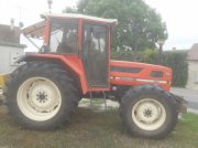 Same SILVER70 Tracteur