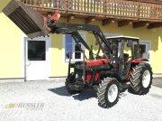 Traktor des Typs Same Solar 50 DT, Gebrauchtmaschine in Söding- Sankt. Johan