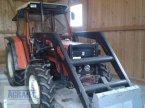 Traktor типа Same Solar 60 DT в Salching bei Straubing