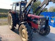 Traktor typu Same Solar 60 DT, Gebrauchtmaschine v Bruckberg
