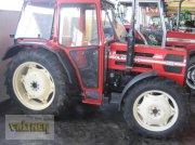 Same SOLAR 60 Traktor