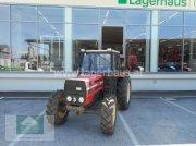 Traktor des Typs Same SOLAR 60, Gebrauchtmaschine in Klagenfurt