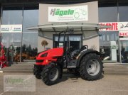 Traktor des Typs Same SOLARIS 35 DT, Neumaschine in Uhingen