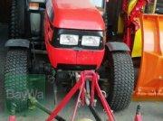 Same SOLARIS 35 Traktor