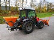 Same Solaris 55 Traktor