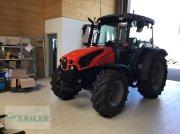 Traktor des Typs Same SONDERMODELL Dorado 70 Classic My 20, Neumaschine in Landsberg
