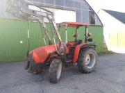 Traktor des Typs Same Tiger 60, Gebrauchtmaschine in Brandenburg - Lieben