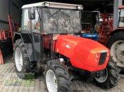 Same Tiger 65 Traktor