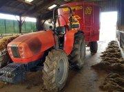 Traktor типа Same TIGER 70, Gebrauchtmaschine в CHAILLOUÉ
