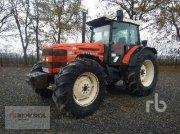 Same TITAN 145VDT Тракторы