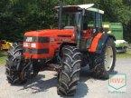 Traktor des Typs Same Titan 190 VDT in Wipperfürth
