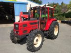 Traktor типа Same Tracteur agricole EXPLORER65 Same в LA SOUTERRAINE