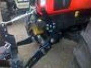 Same Virtus 100  DT InfinityLine Traktor