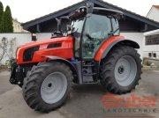 Same Virtus 120 Traktor