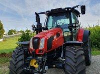 Same Virtus 140 Traktor