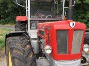 Schlüter ‼️SF 6900 VS‼️Bj 1979‼️125PS‼️4300 Std‼️Top Zustand Traktor