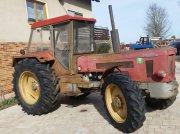 Schlüter 1050 TV Traktor