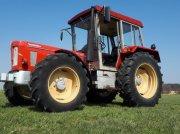 Schlüter 1050 V Traktor