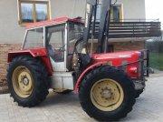 Schlüter 1250 TV Traktor
