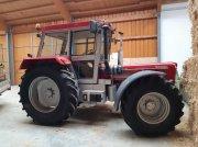 Traktor типа Schlüter 1500 TVL, Gebrauchtmaschine в Anhofen