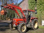 Traktor des Typs Schlüter 900 TVL in Bramsche-Engter
