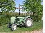 Traktor a típus Schlüter As 241 A ekkor: Tagmersheim