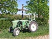 Schlüter As 241 A Traktor