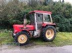 Traktor des Typs Schlüter Compact 850 in Sulzbach