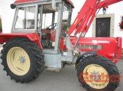 Schlüter Compakt 850 V Traktor