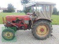 Schlüter S 35 B Traktor