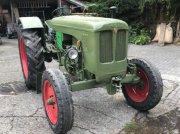 Schlüter S 35 Traktor