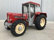 Schlüter Schlüter Compact 850 Трактор