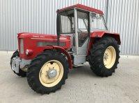 Schlüter Schlüter Compact 850 Traktor