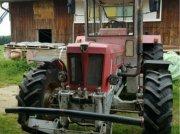Schlüter Super 1050 V Traktor