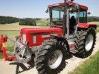 Traktor des Typs Schlüter Super 1300 VL-Spezial in Michelsneukirchen