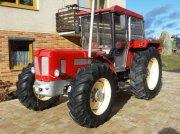Schlüter Super 1500 TVL Traktor