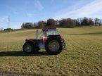 Traktor des Typs Schlüter Super 1500 TVL in Waiblingen