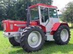 Traktor des Typs Schlüter Super Trac 1600 TVL in Kirchberg