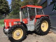 Traktor типа Schlüter SUPER V 1250, Gebrauchtmaschine в Neuenkirchen-Vörden