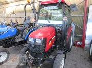 Traktor типа Shibaura HST 333HST, Gebrauchtmaschine в Remchingen