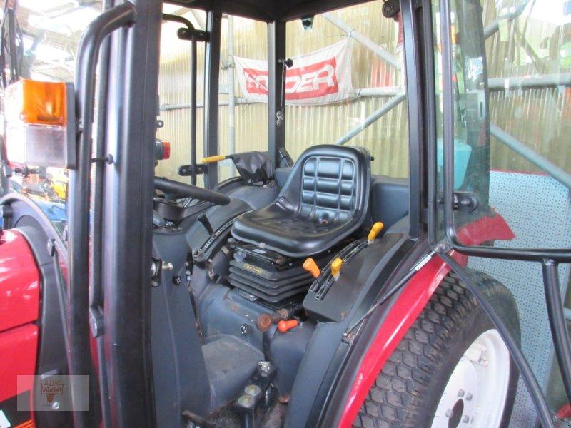 Traktor a típus Shibaura HST 333HST, Gebrauchtmaschine ekkor: Remchingen (Kép 3)