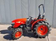 Traktor a típus Shibaura SB 62 H, Gebrauchtmaschine ekkor: Noordwijkerhout