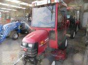 Traktor a típus Shibaura SX 24 HST, Gebrauchtmaschine ekkor: Remchingen