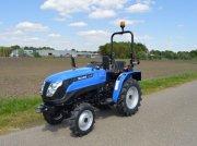 Traktor tip Solis 20 4WD minitractor NIEUW, Gebrauchtmaschine in Neer