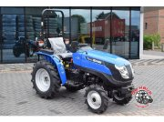 Traktor tip Solis 20, Gebrauchtmaschine in MIJNSHEERENLAND